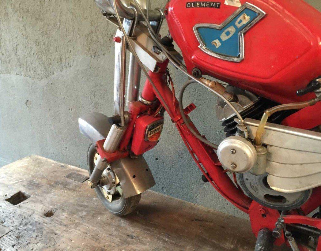 mini-moto-modele-unique-104-ancienne-5francs-6