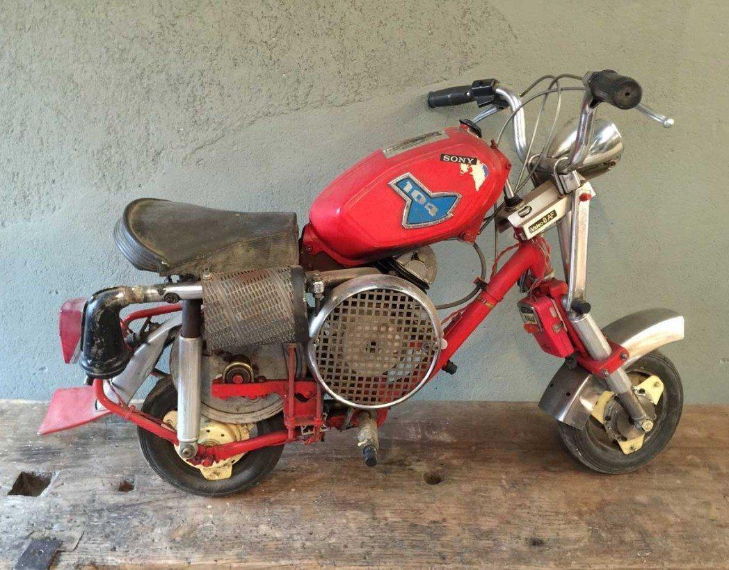 mini-moto-modele-unique-104-ancienne-5francs-7