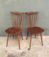 paire-chaise-baumann-style-tapiovara-vintage-5francs-1