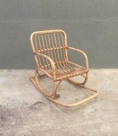 rockingchair-enfant-rotin-vintage-5francs-1