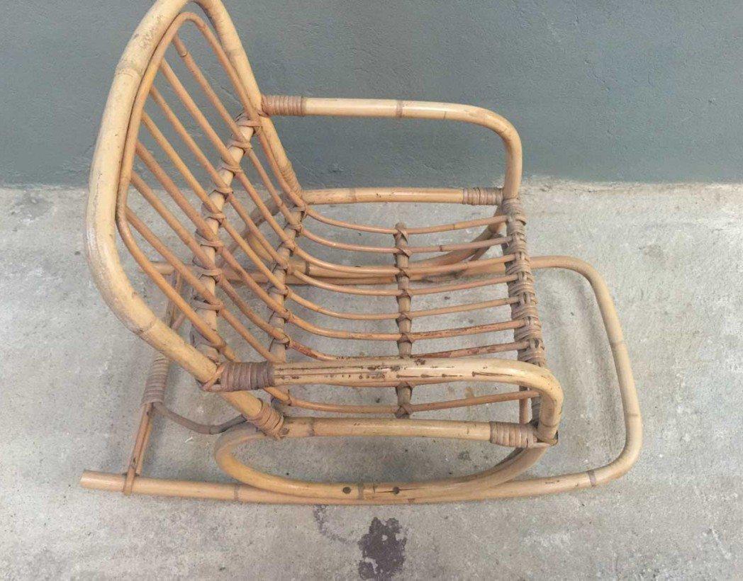 rockingchair-enfant-rotin-vintage-5francs-3