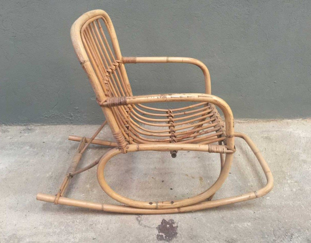 rockingchair-enfant-rotin-vintage-5francs-4