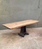 table-industrielle-pietement-central-fonte-5francs-1