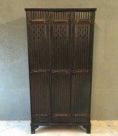 vestiaire-3-portes-strafor-industriel-5francs-1