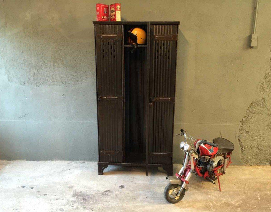 vestiaire-3-portes-strafor-industriel-5francs-3