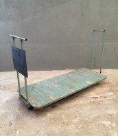 ancien-chariot-usine-deco-industrielle-table-basse-5francs-1