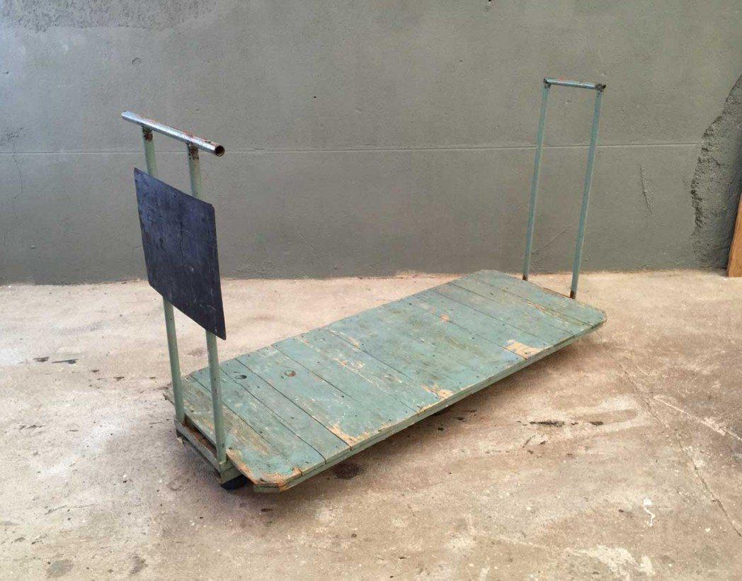 ancien-chariot-usine-deco-industrielle-table-basse-5francs-2