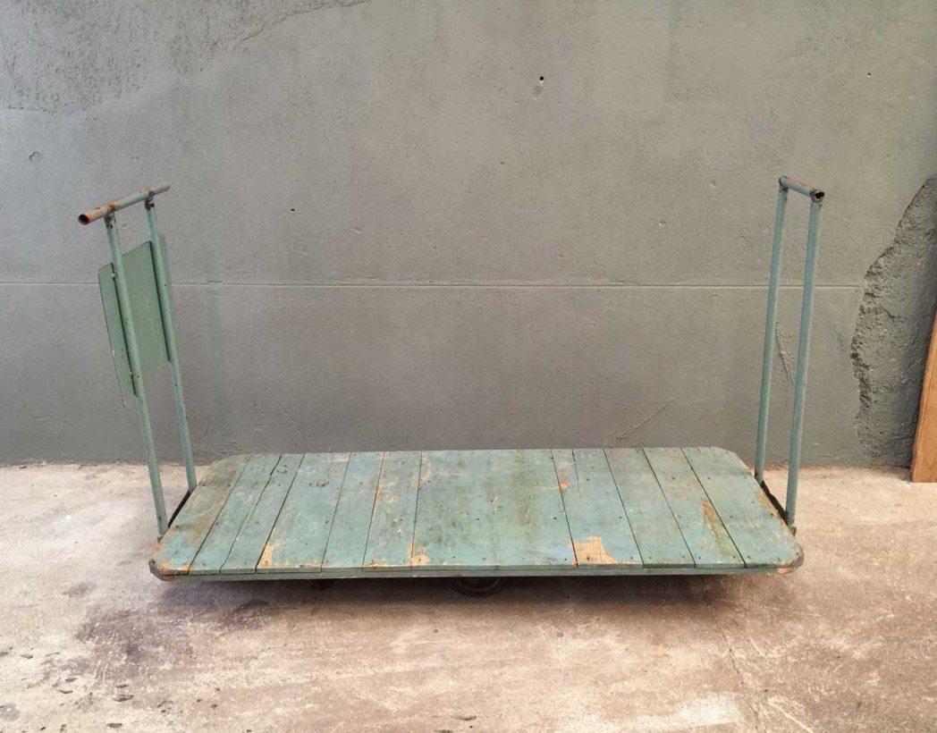 ancien-chariot-usine-deco-industrielle-table-basse-5francs-3