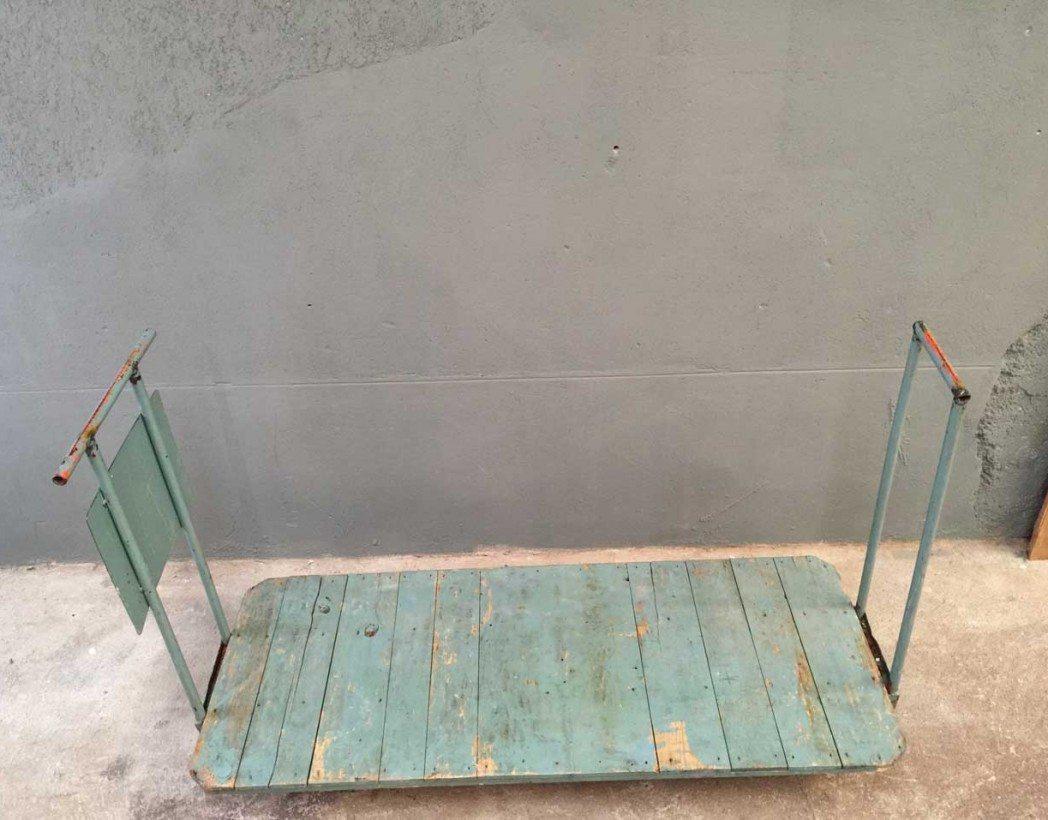 ancien-chariot-usine-deco-industrielle-table-basse-5francs-4