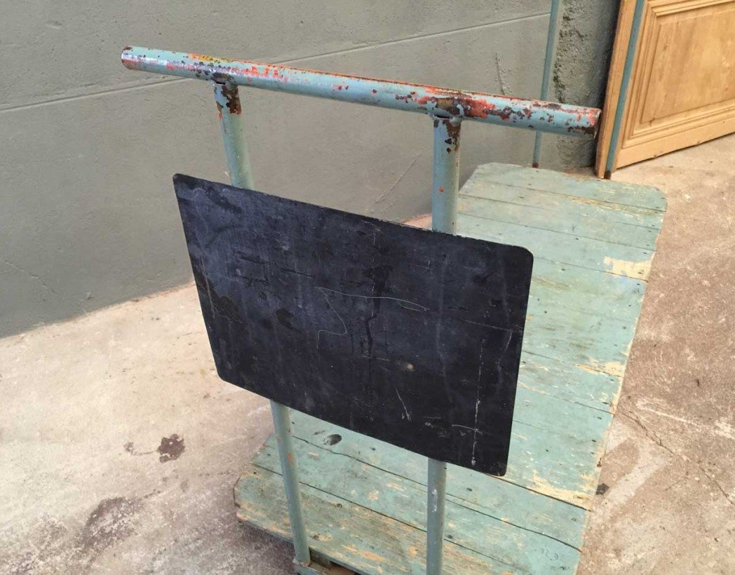 ancien-chariot-usine-deco-industrielle-table-basse-5francs-5