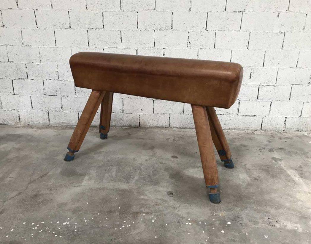 ancien-grand-cheval-arcon-cuir-materiel-gymnastique-vintage-5francs-2