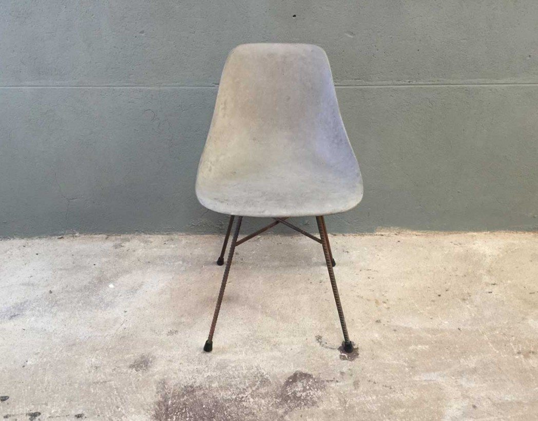 chaise-beton-industrielle-design-metal-5francs-2