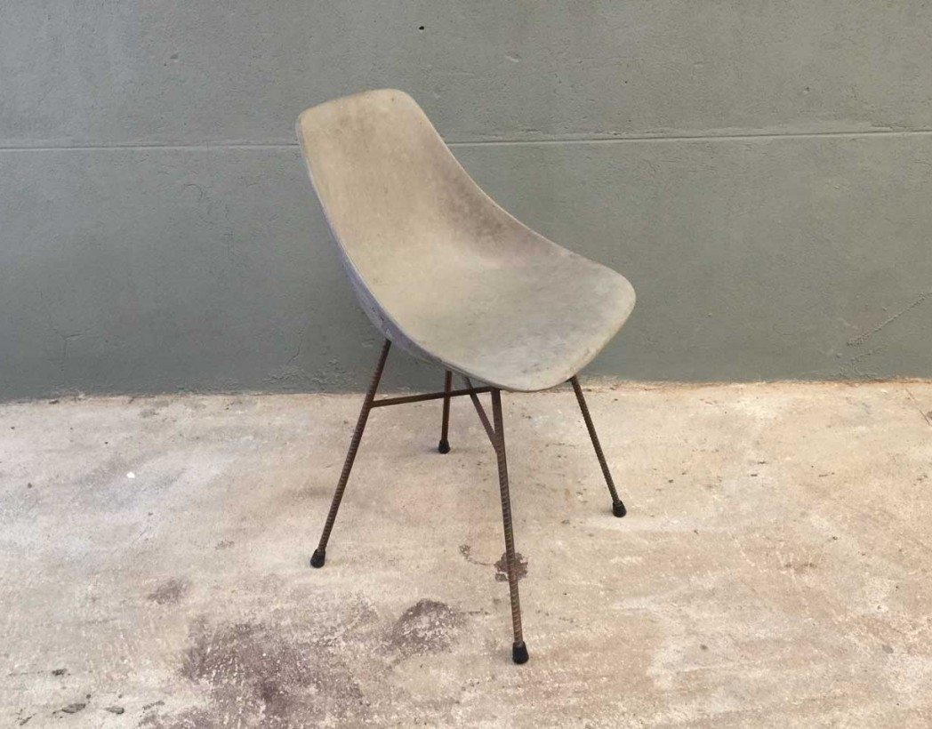 chaise-beton-industrielle-design-metal-5francs-3