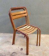 chaise-bistrot-vintage-metal-moutard-tolix-ancienne-industrielle-5francs-1