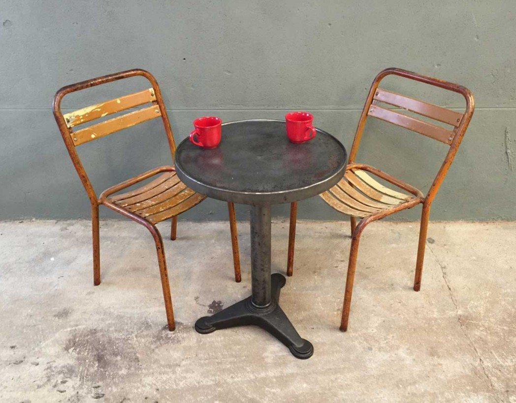 chaise-bistrot-vintage-metal-moutard-tolix-ancienne-industrielle-5francs-2