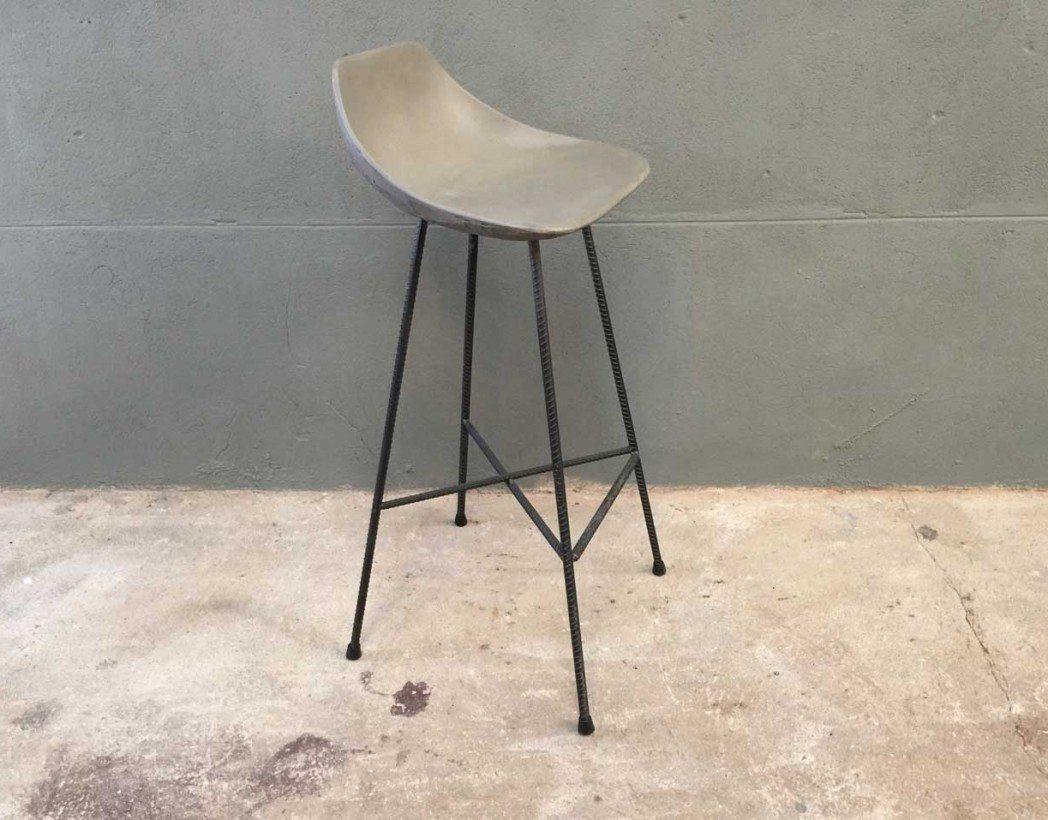 chaise-haute-bar-beton-design-industrielle-5francs-3