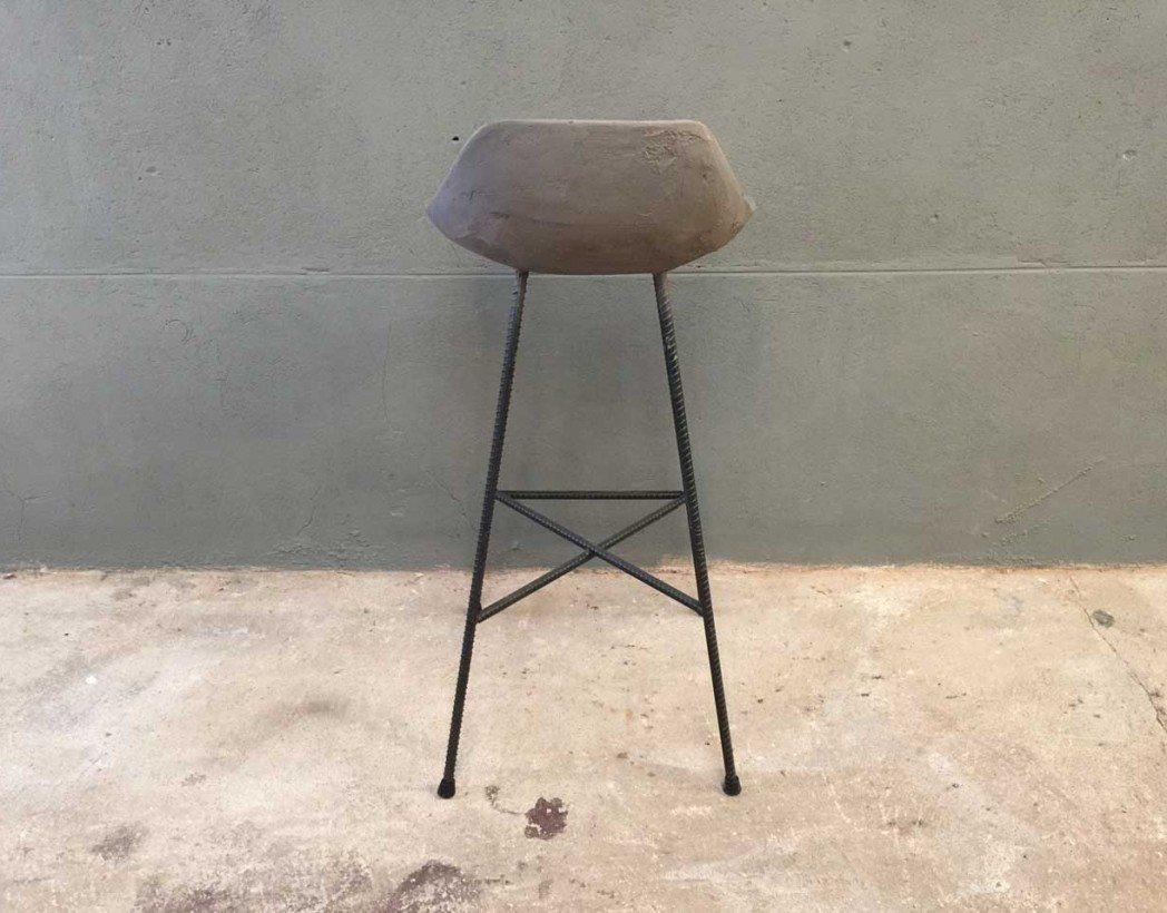 chaise-haute-bar-beton-design-industrielle-5francs-5