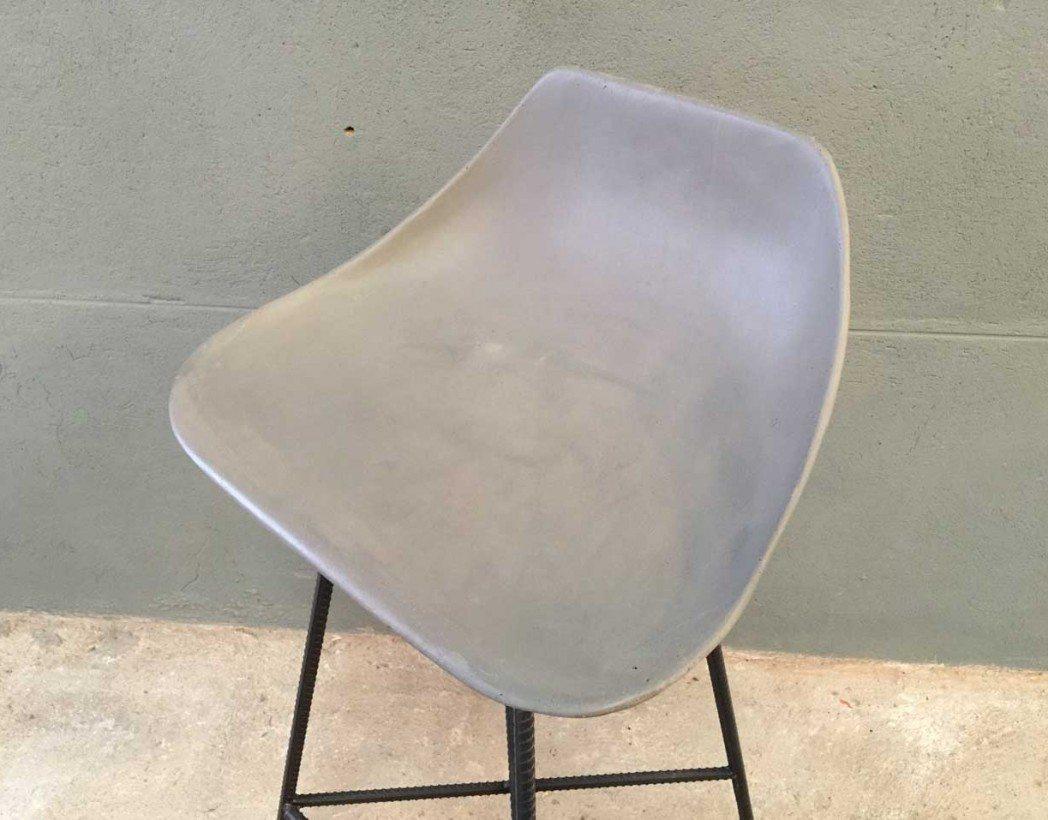 chaise-haute-bar-beton-design-industrielle-5francs-6