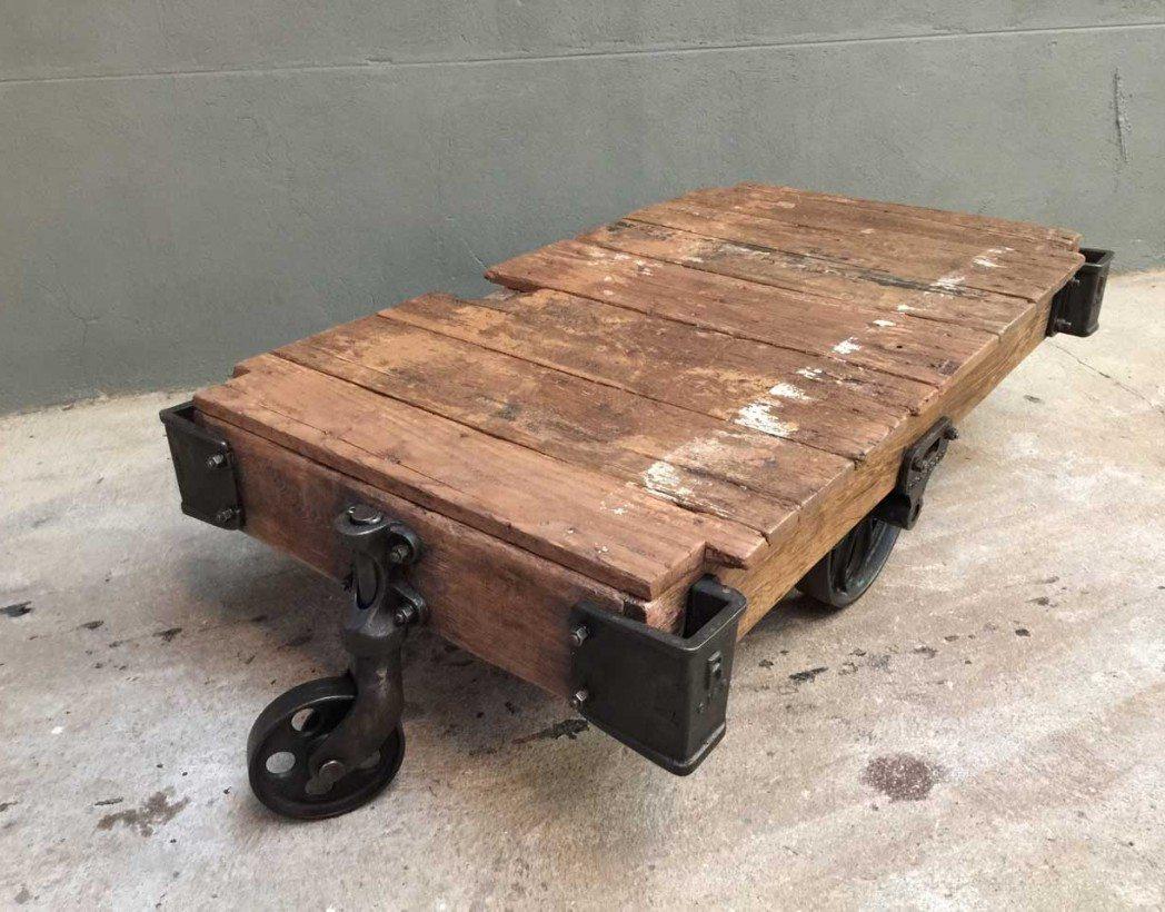 chariot-table-basse-industriel-ancien-USA-fonte-5francs-3