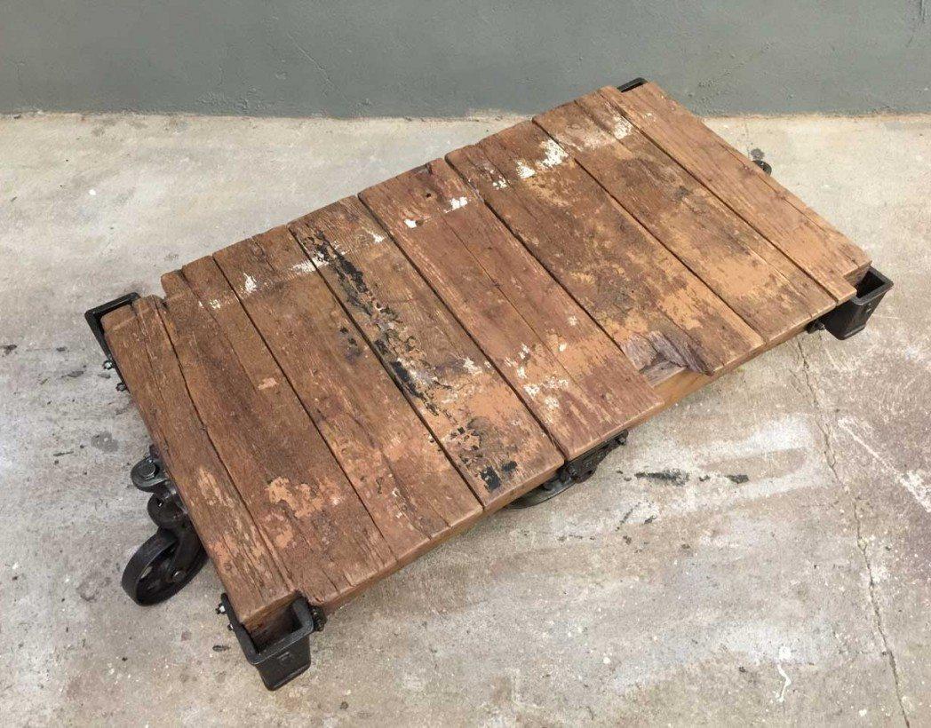 chariot-table-basse-industriel-ancien-USA-fonte-5francs-6