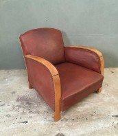fauteuil-club-ancien-vintage-pas-cher-5francs-2