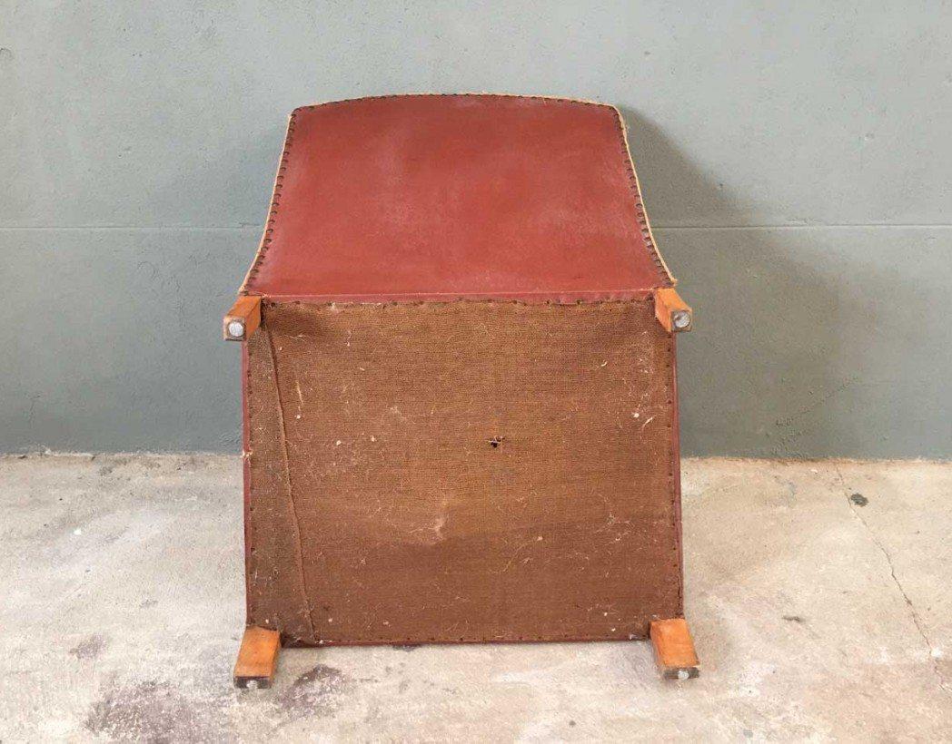 fauteuil ancien pas cher 28 images fauteuil de bureau. Black Bedroom Furniture Sets. Home Design Ideas