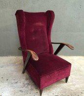 fauteuil-vintage-annee-50-paolo-buffa-designer-5francs-1