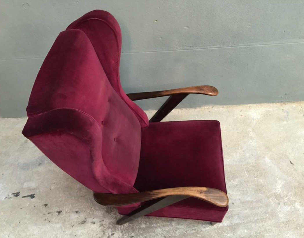 fauteuil-vintage-annee-50-paolo-buffa-designer-5francs-4