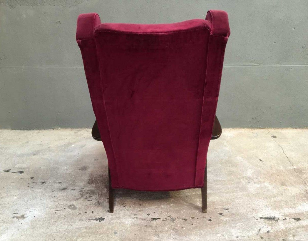 fauteuil-vintage-annee-50-paolo-buffa-designer-5francs-5