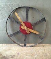 horloge-cadran-eglise-xxl-metal-industrielle-deco-5francs-1
