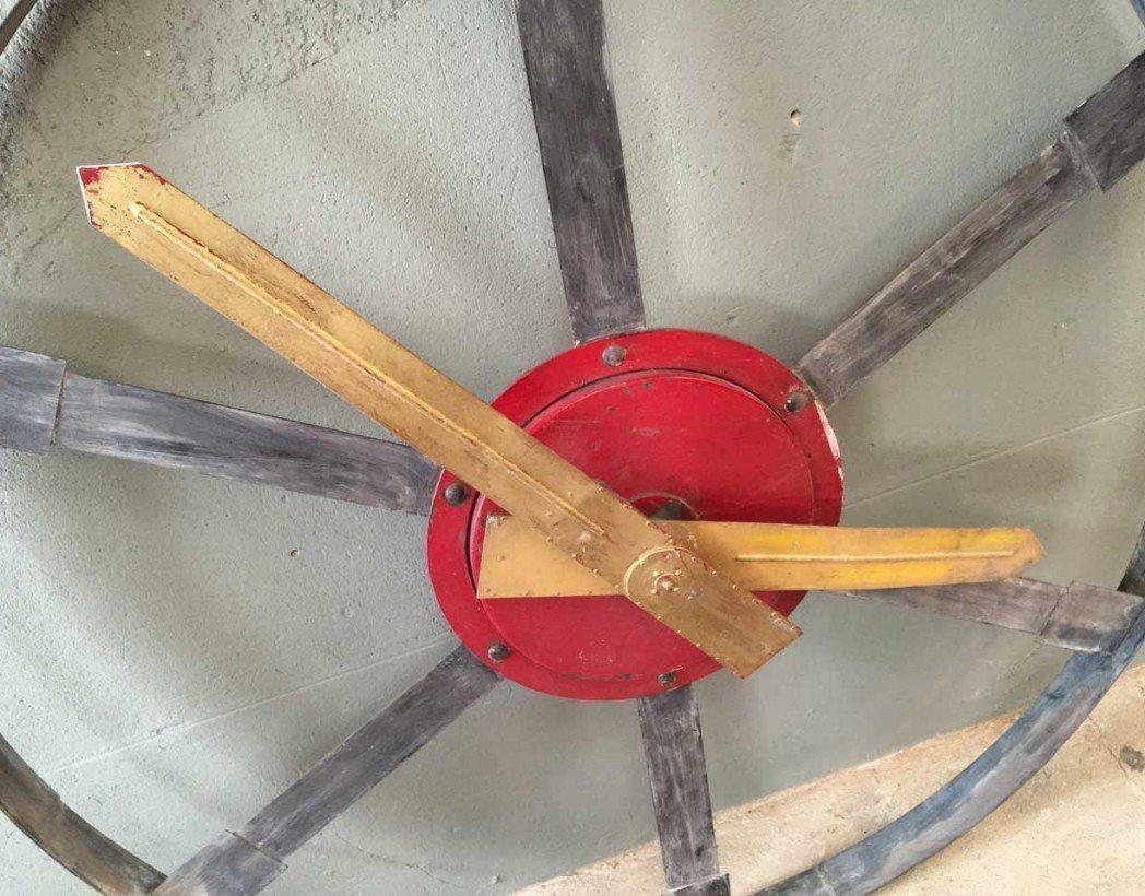 horloge-cadran-eglise-xxl-metal-industrielle-deco-5francs-3