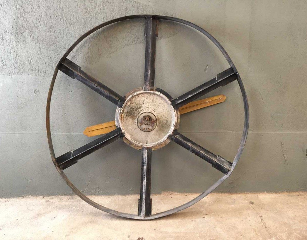 horloge-cadran-eglise-xxl-metal-industrielle-deco-5francs-8