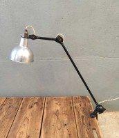 lampe-gras-ravel-industrielle-201-atelier-ancienne-vintage-5francs-1