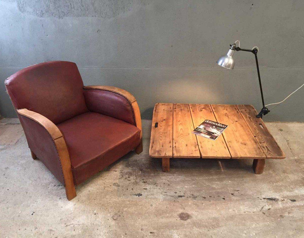 lampe-gras-ravel-industrielle-201-atelier-ancienne-vintage-5francs-4