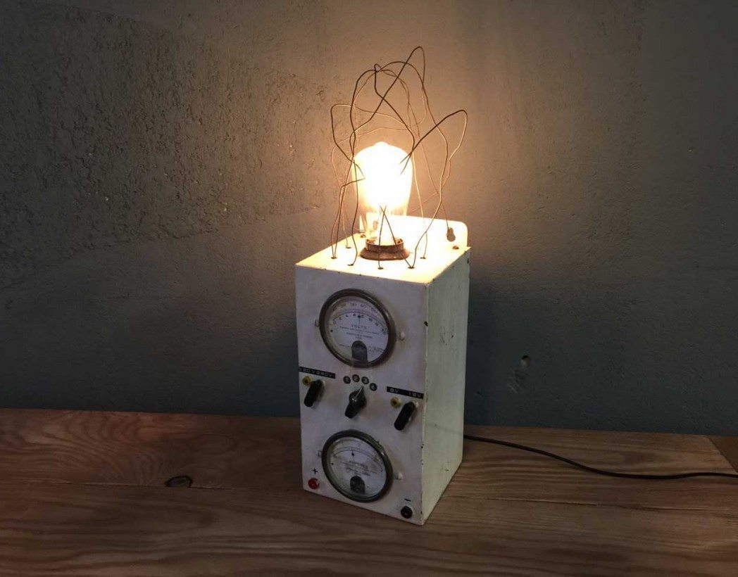 lampe-industrielle-ancienne-creation-5francs-3