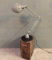 lampe-jielde-vintage-atelier-industrielle-beige-5francs-1