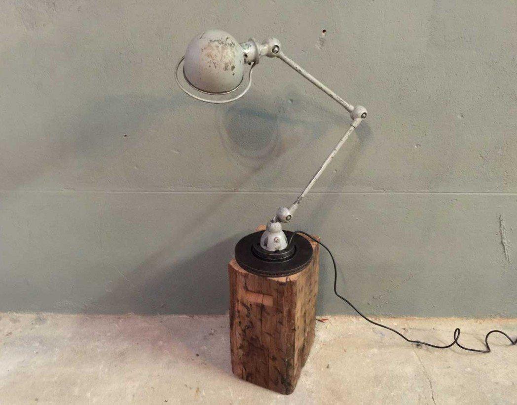 lampe-jielde-vintage-atelier-industrielle-beige-5francs-2