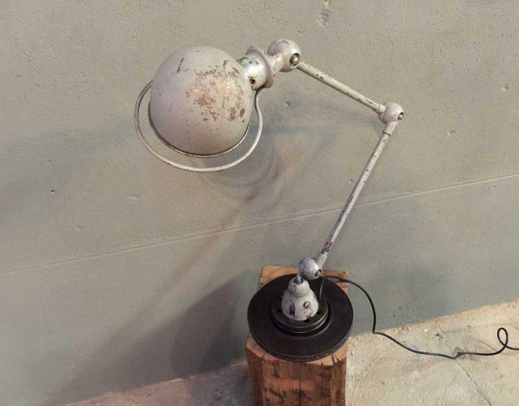 lampe-jielde-vintage-atelier-industrielle-beige-5francs-3