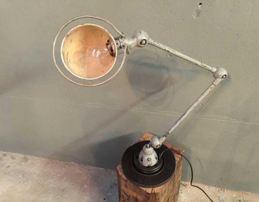 lampe-jielde-vintage-atelier-industrielle-beige-5francs-5
