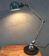 lampe-jielde-vintage-atelier-industrielle-verte-5francs-1