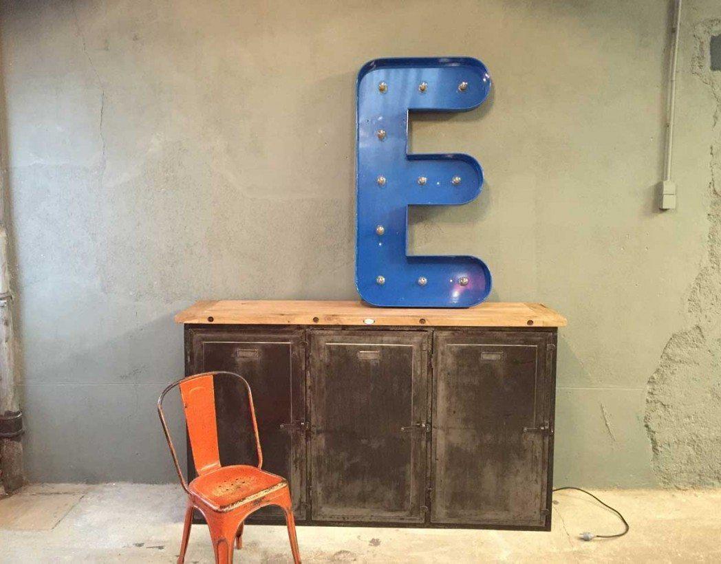 lettre-lumineuse-vintage-ancienne-enseigne-industriel-5francs-3