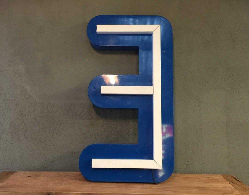 lettre-lumineuse-vintage-ancienne-enseigne-industriel-5francs-5
