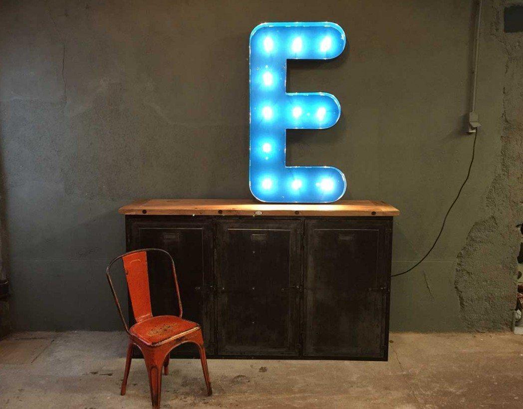 lettre-lumineuse-vintage-ancienne-enseigne-industriel-5francs-6