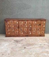 meuble-de-metier-ancien-tiroirs-bois-garage-atelier-industriel-5francs-1