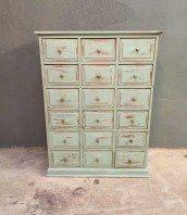 meuble-metier-ancien-tiroirs-grainetier-industriel-vintage-5francs-1