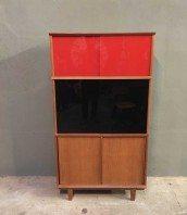 meuble-oscar-vintage-bibliotheque-annee-50-5francs-1