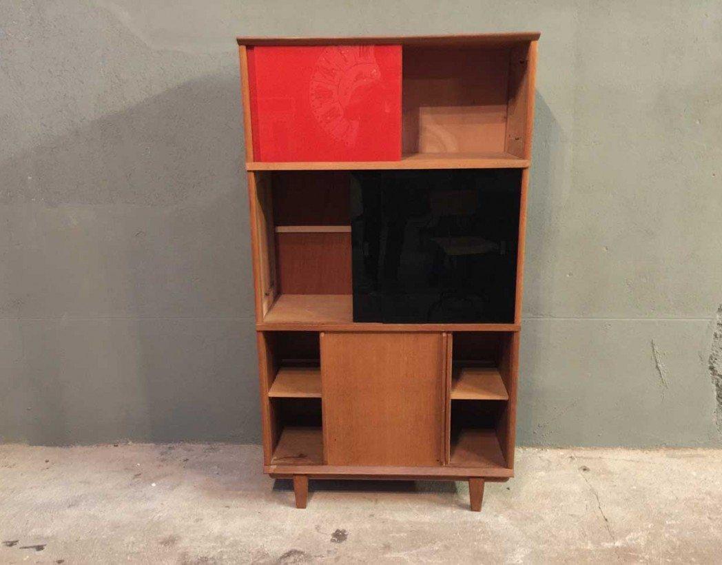 meuble-oscar-vintage-bibliotheque-annee-50-5francs-3