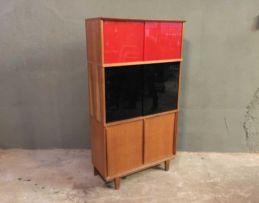 meuble-oscar-vintage-bibliotheque-annee-50-5francs-4