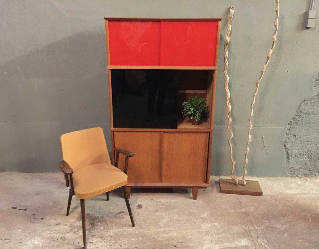 meuble-oscar-vintage-bibliotheque-annee-50-5francs-6