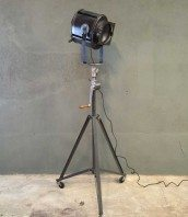 projecteur-cinema-ancien-vintage-cremer-industriel-5francs-1